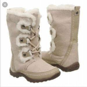 Nine West Kids Boots